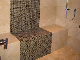 Bathroom Tiled Showers by Explore Our Kitchen Bath And Home Galleries