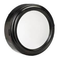 porthole mirrored medicine cabinet porthole mirrored medicine cabinet 24 inch distressed black iron