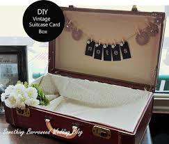 diy wedding card box diy wedding card box something borrowed wedding diy