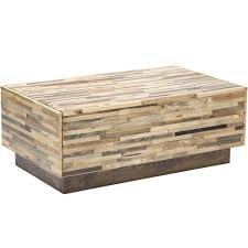 coffee table impressive wood stump coffee table tree trunk