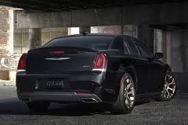chrysler rolls royce wallpaper performance car sedan rolls royce wraith chrysler