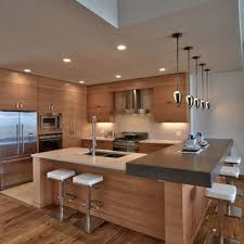 contemporary kitchen cabinets 75 beautiful contemporary kitchen pictures ideas houzz