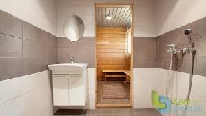 badezimmer modern rustikal uncategorized kühles badezimmer modern rustikal mit 354 best