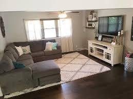 tv room decor farmhouse decor farmhouse style living room decor split level