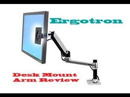 ergotron lx desk mount lcd arm tall pole lx desk monitor screen mount lcd arm review ergotron tall pole