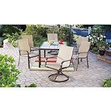 Affordable Patio Dining Sets Best 25 Discount Patio Furniture Ideas On Pinterest Discount