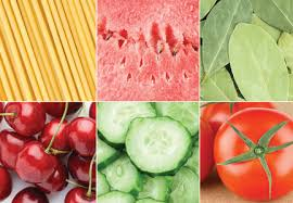 formulators taking a solutions approach to natural food business