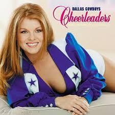 Dallas Cowboy Cheerleader Halloween Costume Dallas Cowboys Cheerleaders Reality Tv Country Music
