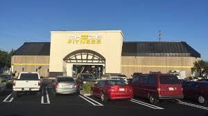 la fitness hours thanksgiving chuze fitness gym in fullerton ca low cost gym membership u0026 classes