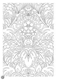 mary engelbreit coloring pages 37 best coloring pages images on pinterest drawings coloring
