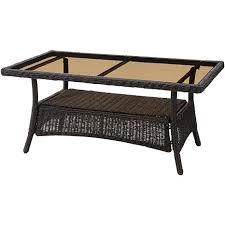 Jewel Osco Patio Furniture Hanover San Marino 6 Piece Patio Set Navy Blue 8085985 Hsn