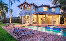 el cid historic neighborhood homes for sale west palm beach
