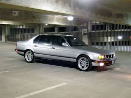 vip bmw 7 series index of data images models bmw 7 series e32