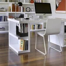 home office furniture contemporary desks office furniture creative portable home office desk with printer