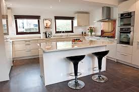 how to choose kitchen colours to create a kitchen mood