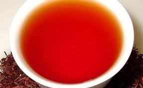 Teh Merah 15 manfaat dan khasiat teh merah untuk kesehatan khasiat