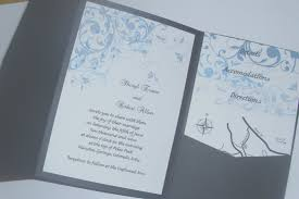 make wedding invitations how to make wedding invitation choice image party invitaion and