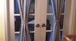 Pinch Pleat Drapes For Patio Door by Curtains Patio Door Blackout Curtains Proactivity Pinch Pleated