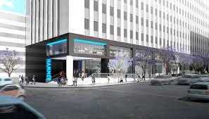 hammer museum announces major expansion plans ucla
