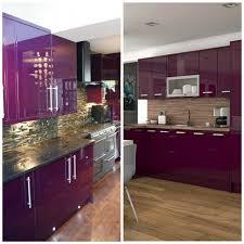 choisir couleur cuisine quelle couleur de peinture pour une cuisine excellent affordable