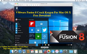 Home Design Studio Pro Mac Keygen Vmware Fusion Pro 8 Full Keygen For Mac Os X Free Download
