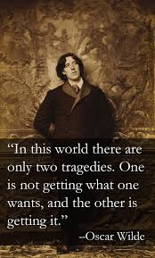 wedding quotes oscar wilde the 15 wittiest things oscar wilde said oscar wilde wisdom