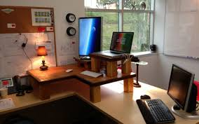 Home Office Decorating Tips Furniture Wonderful Small Office Space Decorating Ideas Home