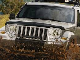 2011 jeep liberty parts 50 best jeep liberty images on jeep liberty jeep