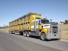 kenworth stock darren redding australian trucks barraba nsw u0027s most interesting