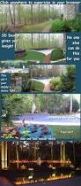 Landscaping Peachtree City Ga by Design Online Worldwide By Signaturelandscapes Com