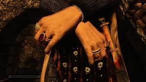 rings fashion skyrim images Immersive jewelry sse at skyrim special edition nexus mods and jpg