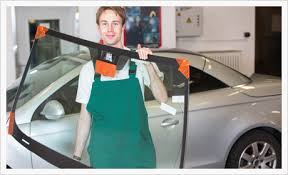 az affordable oem auto glass windshield replacement