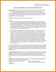 response essay outline argument essay outline format grant essay format