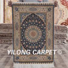 Silk Shag Rug Online Get Cheap Silk Rugs India Aliexpress Com Alibaba Group