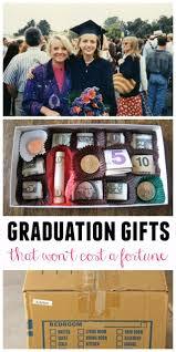 cheap graduation gifts best 25 good graduation gifts ideas on pinterest best