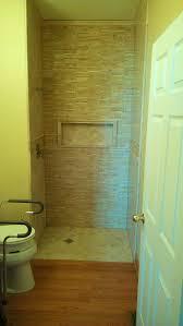 ada compliant accessible bathroom remodel geneva il