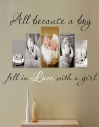 astounding quotes for bedroom walls 73 as well home interior idea