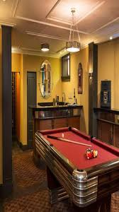 what are pool tables made of in pool category home design