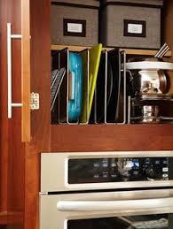 kitchen cabinet organization ideas 25 kitchen organization and storage tips utensils storage and