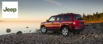 dark grey jeep patriot 2016 jeep patriot kenosha wi