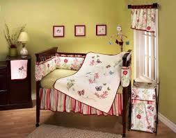 bedroom seelatarcom girls bedroom rum design baby and