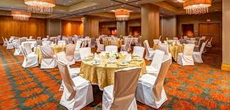 Reception Halls In Houston Houston Event Venues Small Meetings U0026 Weddings At Embassy Suites