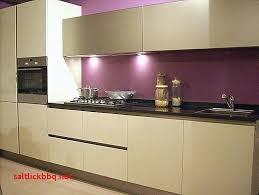 cuisine des aubergines meuble cuisine couleur aubergine meuble cuisine aubergine mat pour