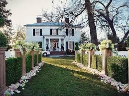 wedding venues roswell ga primrose cottage roswell weddings atlanta reception venues 30075