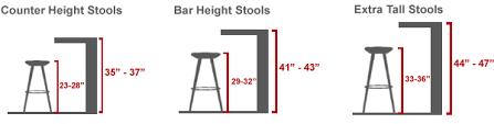 sofa trendy how tall are bar stools master wit256 sofa how tall