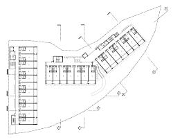 hillside floor plans gallery of kc grande resort u0026 spa hillside foundry of space 28