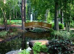 Virginia Botanical Gardens Us Botanical Gardens Dunneiv Org