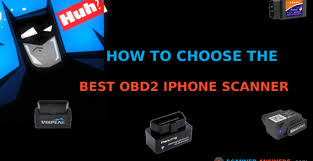 obd2 scanner android choosing the best obd2 scan tool for android 2017 update