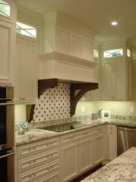 Kitchen Sink Backsplash Ideas Backsplashes Kitchen Sink Backsplash Protector Antique White