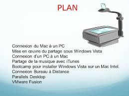 connexion bureau à distance pour mac initiation et perfectionnement à l utilisation de la micro
